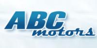 Продажа и сервис лодочных моторов